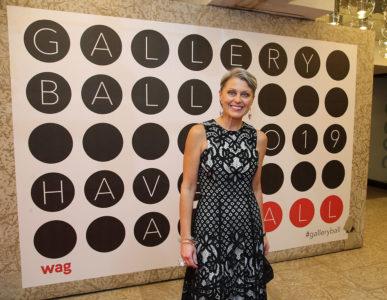 Date: Oct. 19, 2019Winnipeg Art Gallery Gala Ball 2019.Photo by Jason Halstead