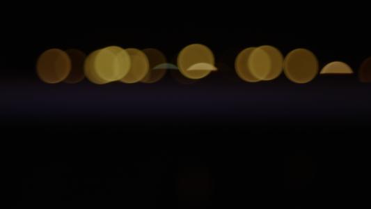 Jeremy Leatinu'u, Taonga tuku iho, 2021, video still