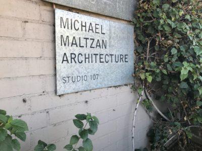 Michael Maltzan Studio